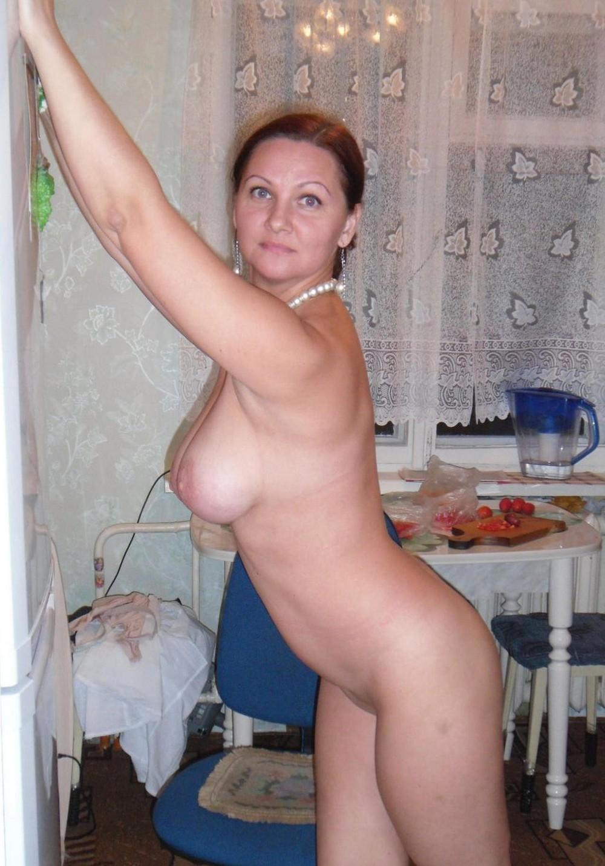 Домашнее Фото Обнаженных Мам