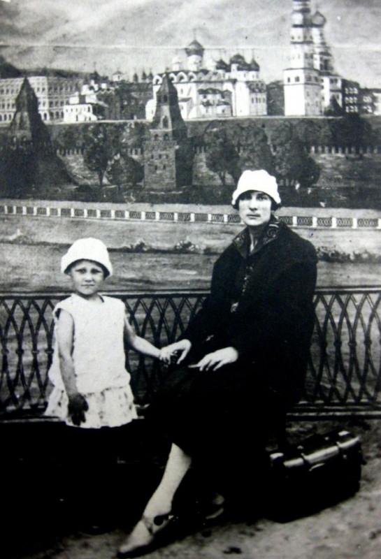 Фотоподборка редких фото известных личностей 20 века. Часть 139.